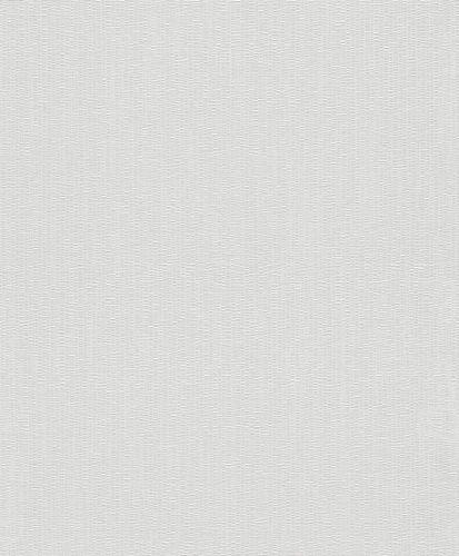 Paintable Wallpaper grid texture style Rasch 110265 online kaufen