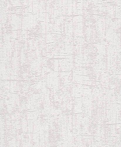 Paintable Wallpaper texture vintage style Rasch 339703 online kaufen