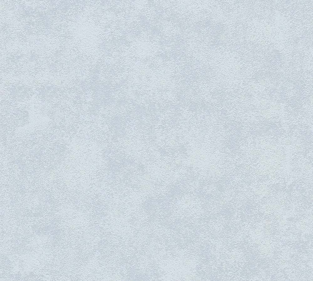 Wallpaper Textured Mottled Light Blue As 34304 6