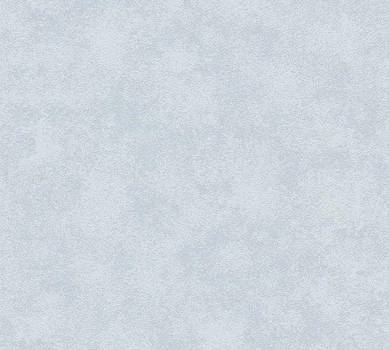 Vlies Tapete Meliert Design Struktur hellblau AS 34304-6 online kaufen