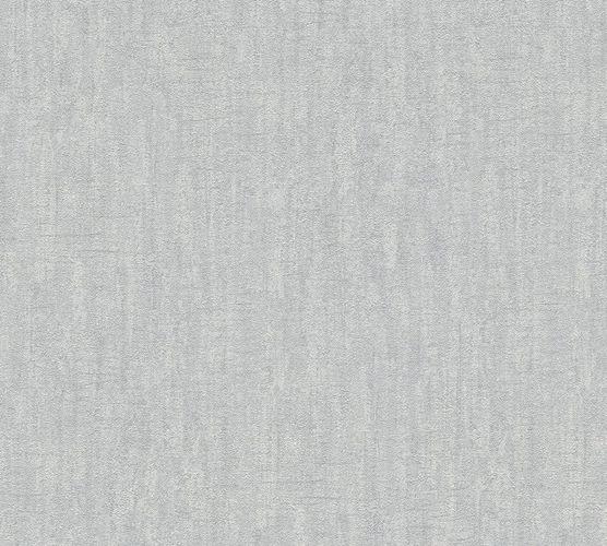 Wallpaper mottled vintage grey AS Creation 33984-3 online kaufen
