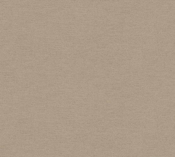 Tapete Vlies Struktur Meliert taupe livingwalls 30689-3 online kaufen