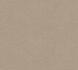 Tapete Vlies Struktur Meliert taupe livingwalls 30689-3 001