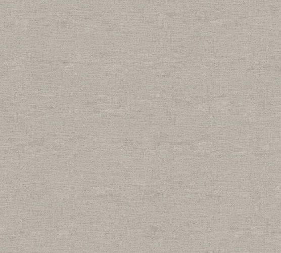 Tapete Vlies Struktur Meliert grau livingwalls 30689-4 online kaufen