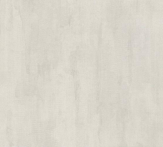 Tapete Vlies Struktur Vintage hellgrau livingwalls 34081-1 online kaufen