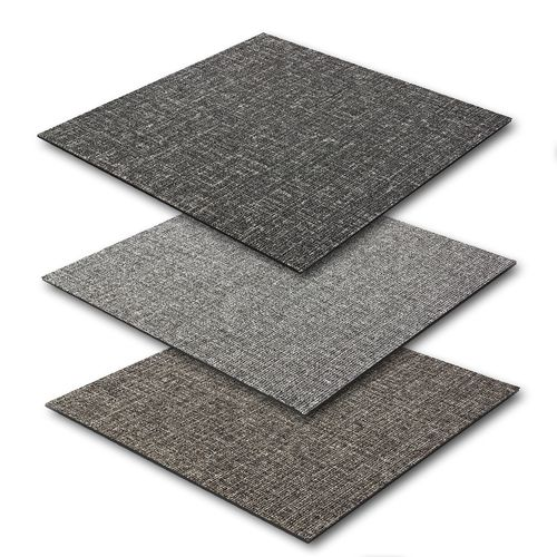 Commercial Carpet Tile Rug Floor Heavy Duty online kaufen