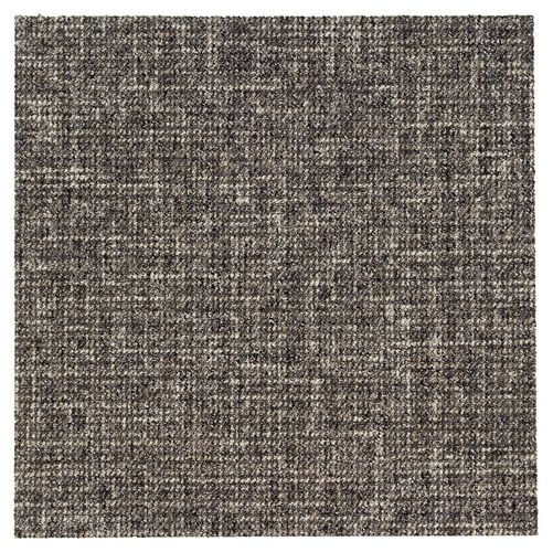 Commercial Carpet Tile Rug Floor Heavy Duty brown online kaufen