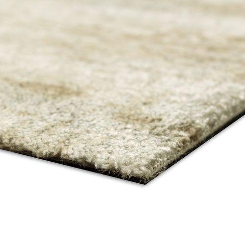 Teppichdielen Teppich Holz Holzdiele beige creme 100x25cm online kaufen