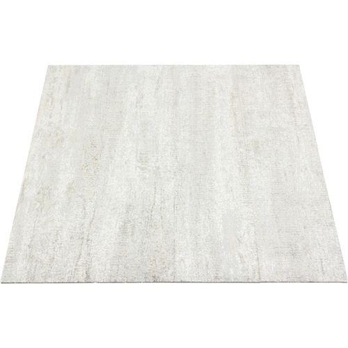 Teppichdielen Teppich Holz Holzdiele grau creme 100x25cm online kaufen