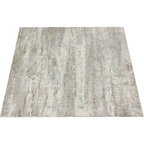 Teppichdielen Teppich Holz Holzdiele grau braun 100x25cm online kaufen