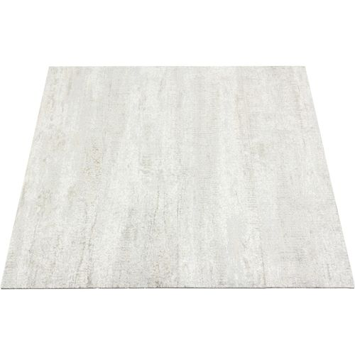 Teppichdielen Teppich Holz Holzdiele Holz-Optik 100x25cm online kaufen