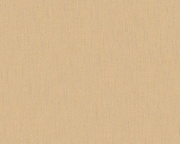 Tapete Textil Fäden Uni beige Architects Paper 30683-3 online kaufen