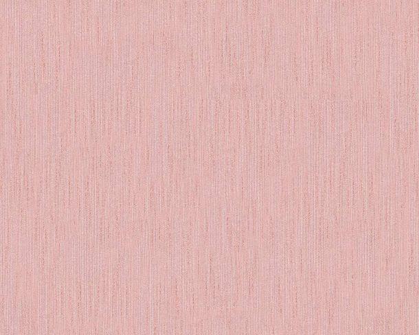 Tapete Textil Fäden Uni rosa Architects Paper 30683-5