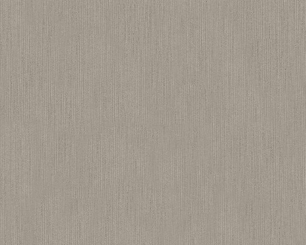 Tapete Textil Fäden Uni taupe Architects Paper 30683-7 online kaufen