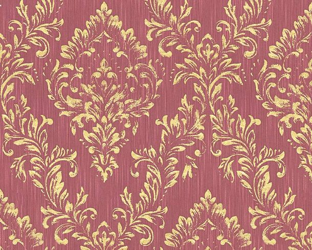 Wallpaper Sample 30659-6 buy online