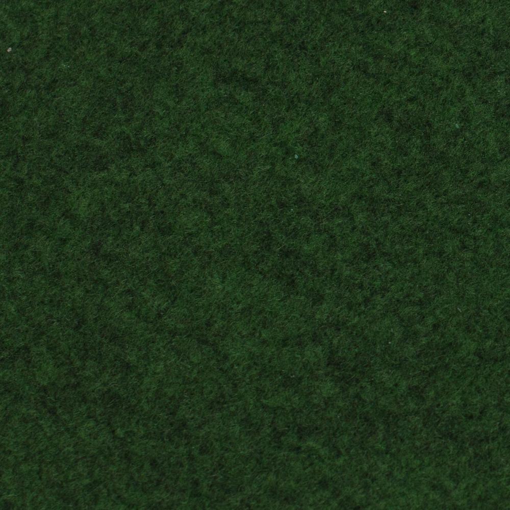 kunstrasen fertigrasen rasen teppich summergreen basic 133cm. Black Bedroom Furniture Sets. Home Design Ideas