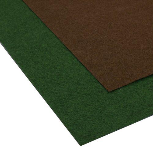 Artificial Grass Summergreen Basic 200cm Grass Mat Lawn  online kaufen