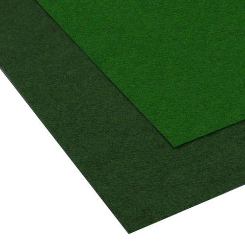 Kunstrasen Rasenteppich mit Noppen Summergreen Classic 400cm online kaufen