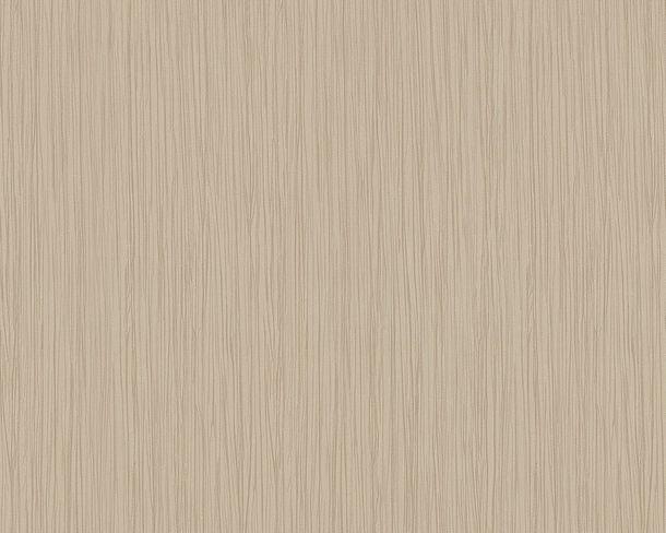 Tapete Vlies Architects Paper Struktur beige Glanz 95862-1