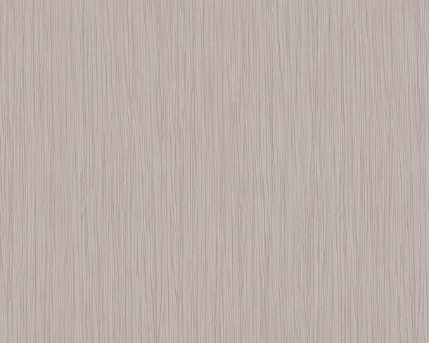 Tapete Vlies Architects Paper Struktur flieder Glanz 95862-3