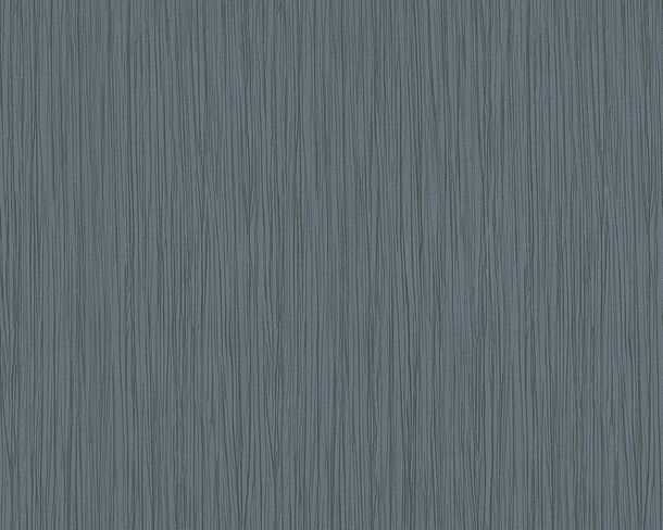 Wallpaper Architects Paper texture anthracite Gloss 95862-5 online kaufen