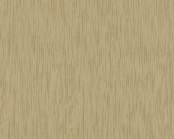 Wallpaper Architects Paper texture gold Gloss 95862-6 online kaufen
