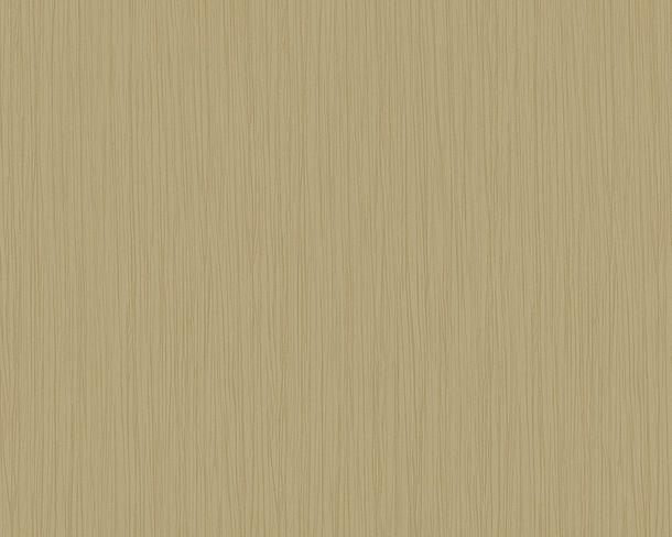 Wallpaper Architects Paper texture gold Gloss 95862-6 online kaufen