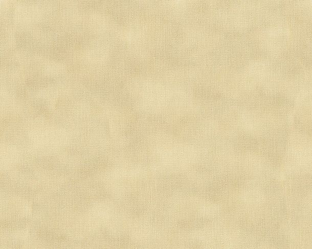 Wallpaper Architects Paper used beige gold Gloss 95893-5 online kaufen