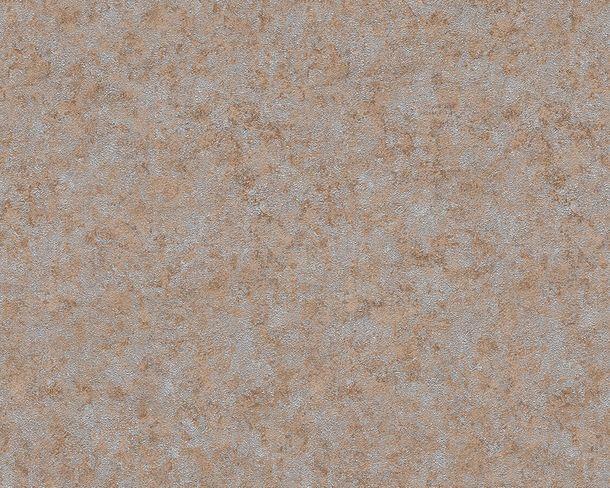 Wallpaper Architects Paper vintage silver Gloss 95941-5 online kaufen