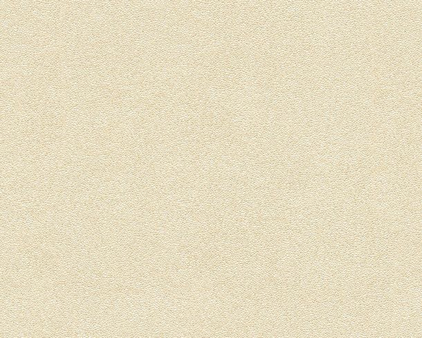 Wallpaper Architects Paper granules cream Gloss 95982-2 online kaufen