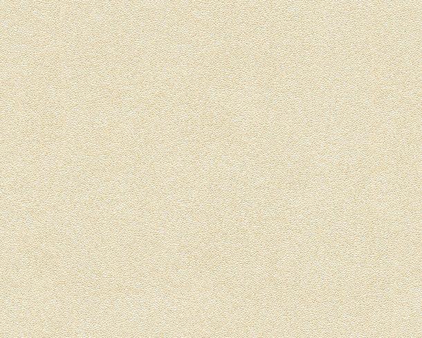 Tapete Vlies Architects Paper Granulat creme Glanz 95982-2