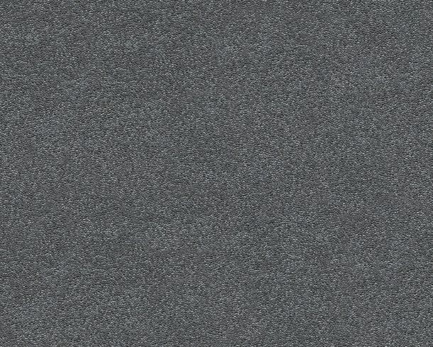 Wallpaper Architects Paper granules black Gloss 95982-4 online kaufen