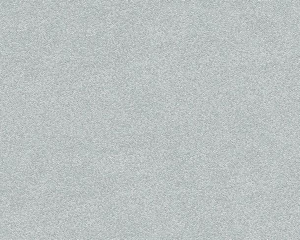Tapete Vlies Architects Paper Granulat silber Glanz 95982-5