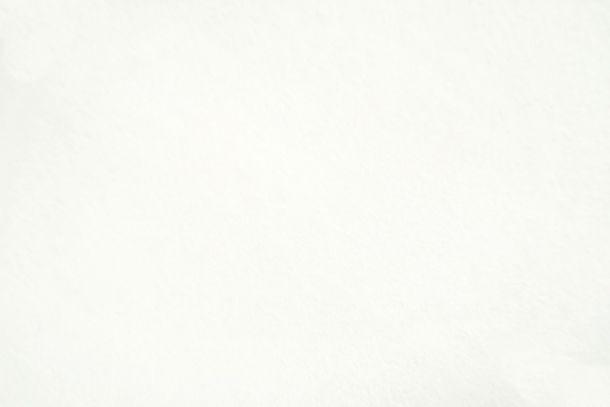 Tapete Vlies Einfarbig perlweiß Fuggerhaus 4788-36 online kaufen