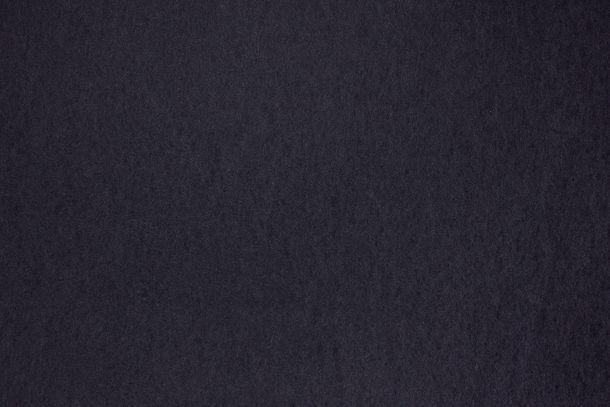 Tapete Vlies Einfarbig schwarz Fuggerhaus 4788-43 online kaufen