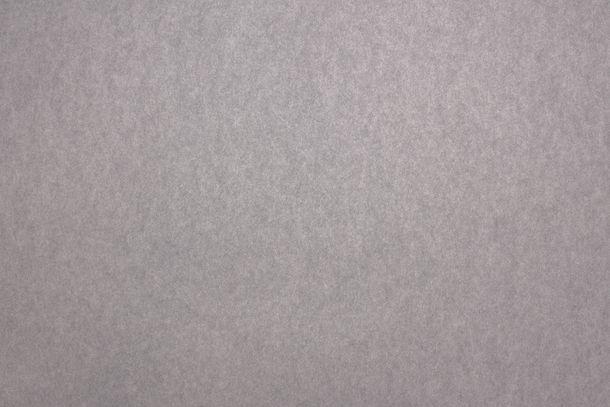Tapete Vlies Einfarbig grau Fuggerhaus 4788-50 online kaufen