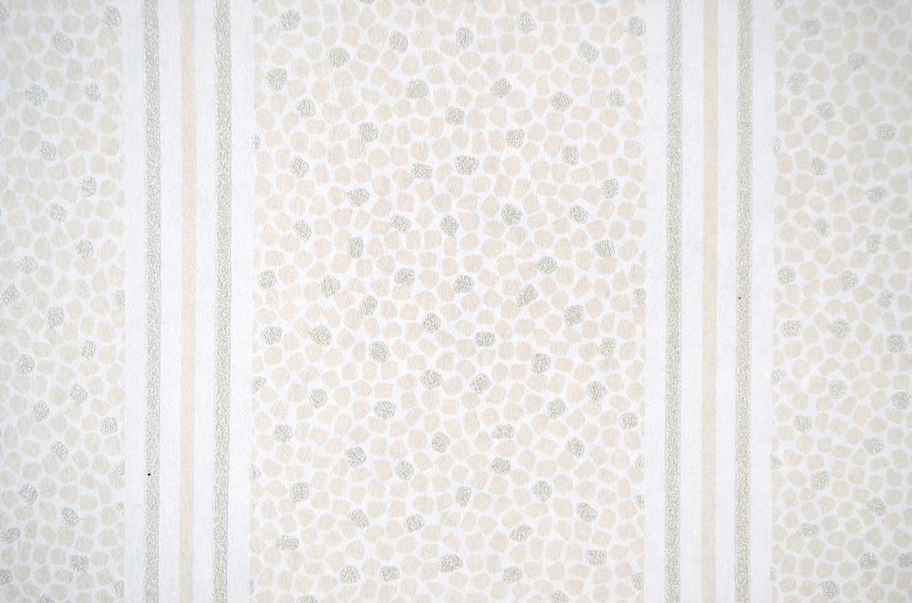 tapete vlies streifen mosaik wei glitzer fuggerhaus 4790 24. Black Bedroom Furniture Sets. Home Design Ideas