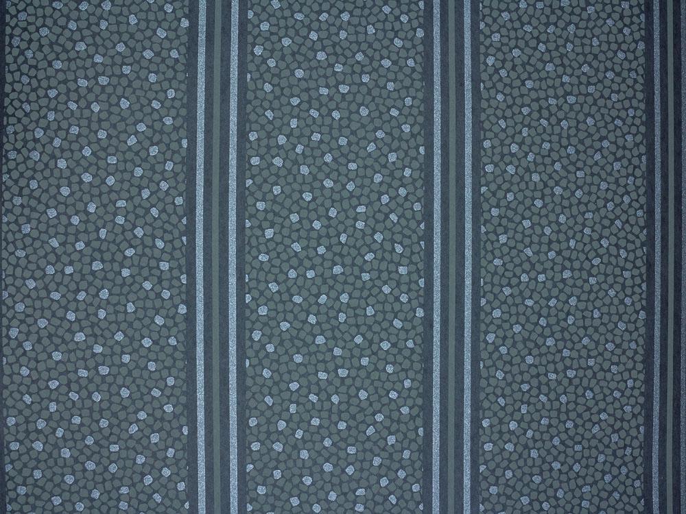 tapete vlies streifen schwarz glitzer fuggerhaus 4790 48. Black Bedroom Furniture Sets. Home Design Ideas