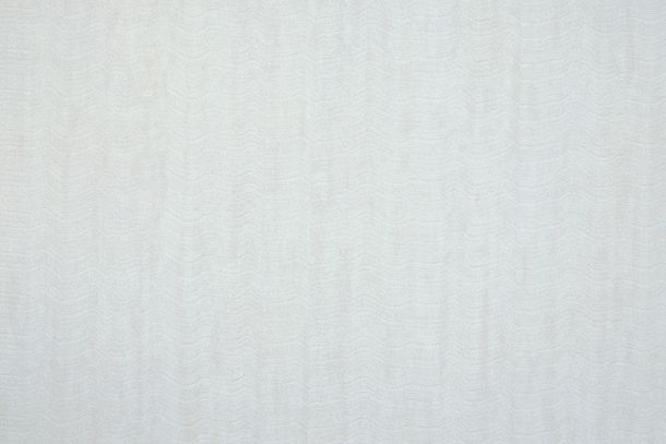 Wallpaper marble plain cream grey Fuggerhaus 4781-19