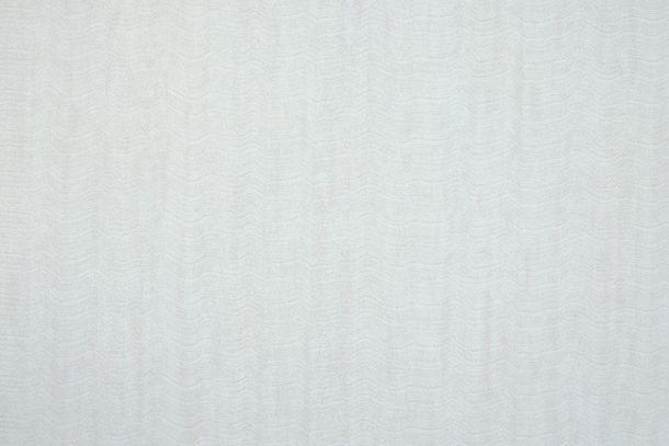 Tapete Vlies Marmoriert cremegrau Fuggerhaus 4781-19 online kaufen