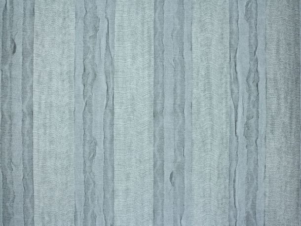 Wallpaper vintage striped anthracite grey Fuggerhaus 4783-48