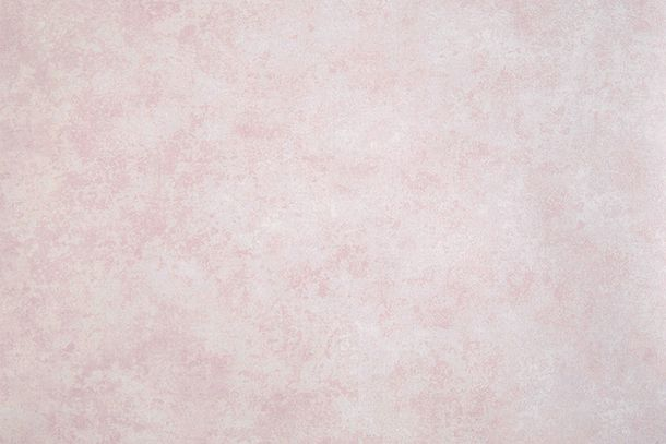 Wallpaper textured used rose Fuggerhaus 4784-09