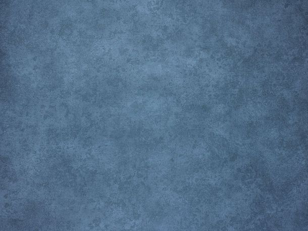 Tapete Vlies Strukturiert Used dunkelblau Fuggerhaus 4784-61 online kaufen