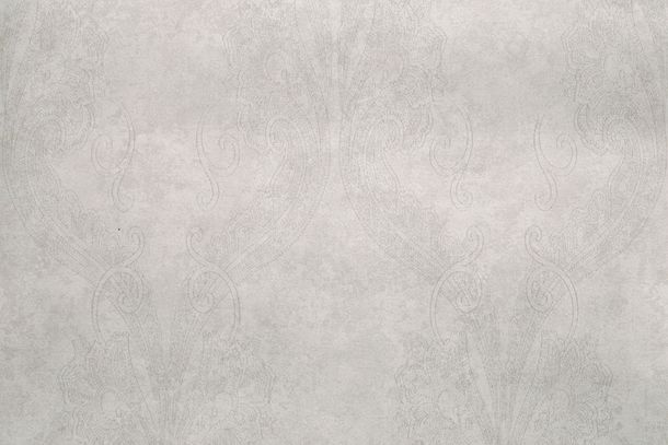Wallpaper vintage baroque beige grey Fuggerhaus 4785-08