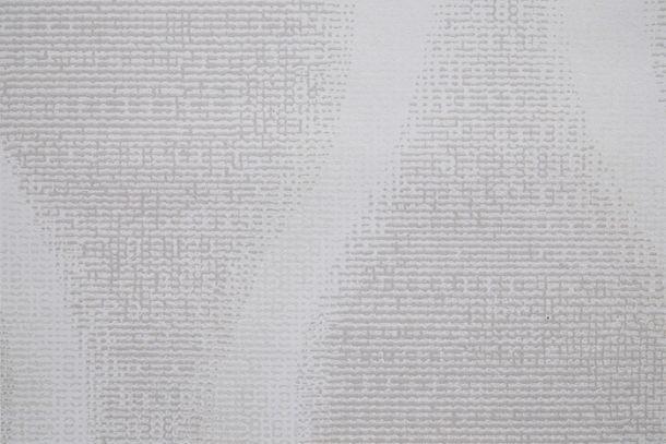 Tapete Vlies Struktur beigegrau Glanz Glitzer Fuggerhaus 4787-13 online kaufen