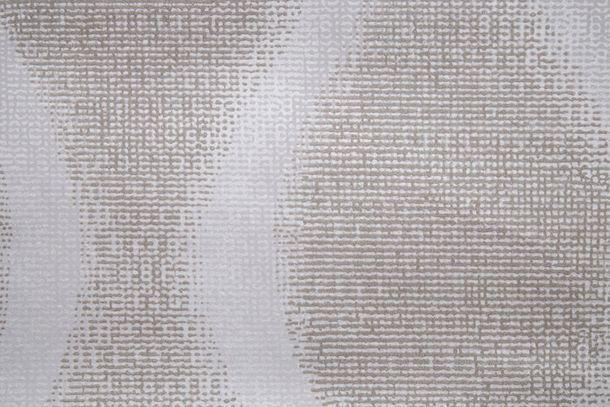 Tapete Vlies Struktur grau Glanz Glitzer Fuggerhaus 4787-20 online kaufen
