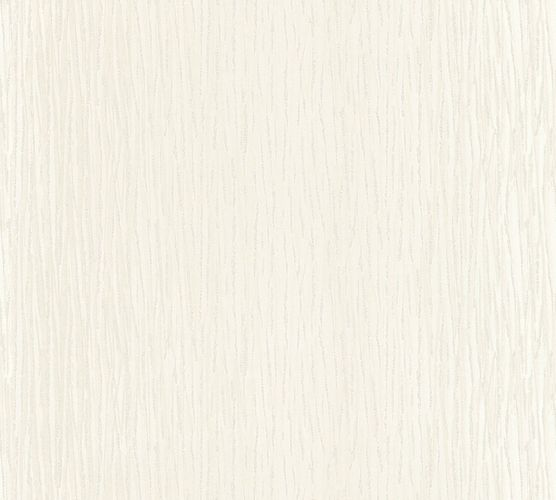 Tapete Vlies Struktur cremeweiß Architects Paper 30430-7 online kaufen