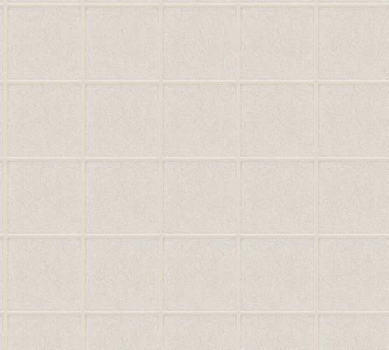 Wallpaper tiles grey Architects Paper 30672-4 online kaufen