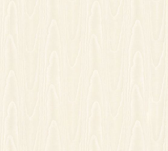 Wallpaper wood silver Architects Paper 30703-1 online kaufen