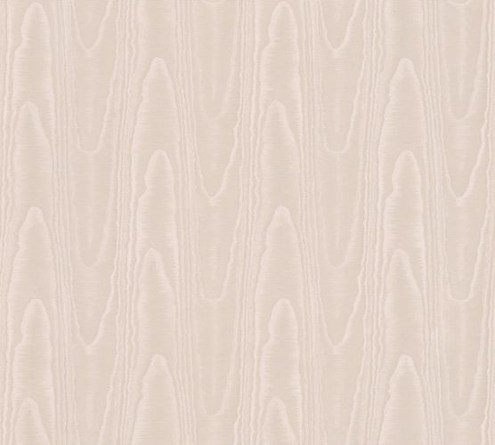 Wallpaper wood beige cream Architects Paper 30703-5 online kaufen